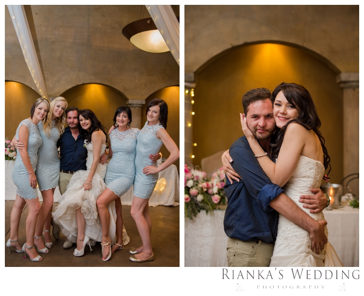 riankas wedding photography avianto wedding maryvonne mark00111