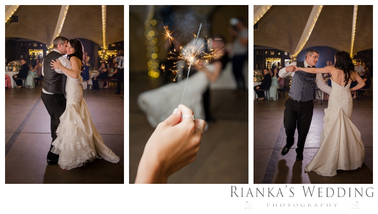 riankas wedding photography avianto wedding maryvonne mark00114