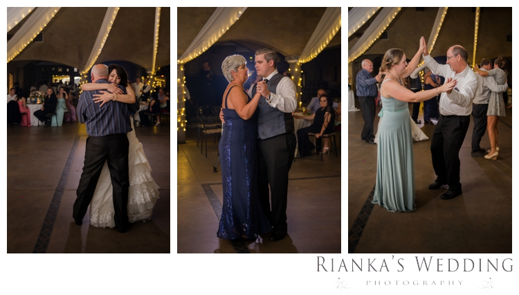 riankas wedding photography avianto wedding maryvonne mark00116