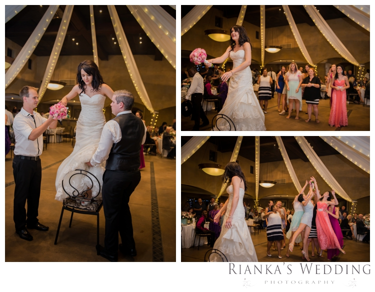riankas wedding photography avianto wedding maryvonne mark00117