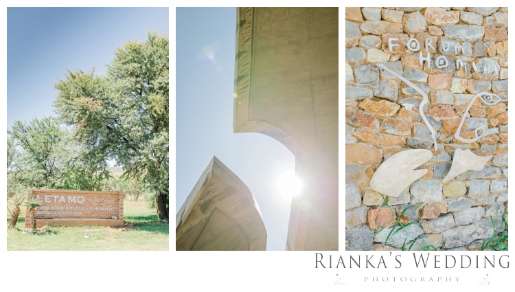 riankas wedding photography forum hormini lwazi mosa wedding00003