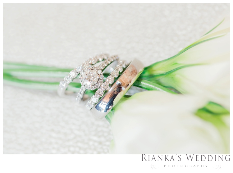 riankas wedding photography forum hormini lwazi mosa wedding00006