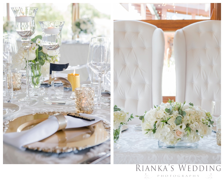 riankas wedding photography forum hormini lwazi mosa wedding00009