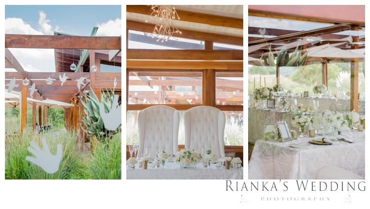 riankas wedding photography forum hormini lwazi mosa wedding00011