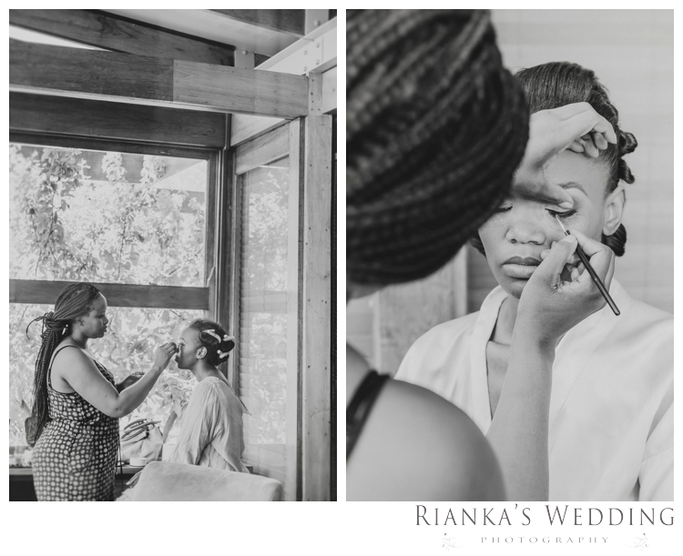 riankas wedding photography forum hormini lwazi mosa wedding00012