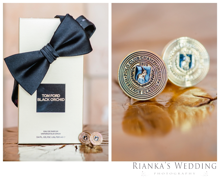 riankas wedding photography forum hormini lwazi mosa wedding00013