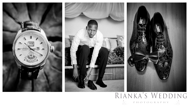 riankas wedding photography forum hormini lwazi mosa wedding00014