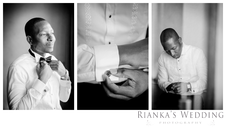 riankas wedding photography forum hormini lwazi mosa wedding00015