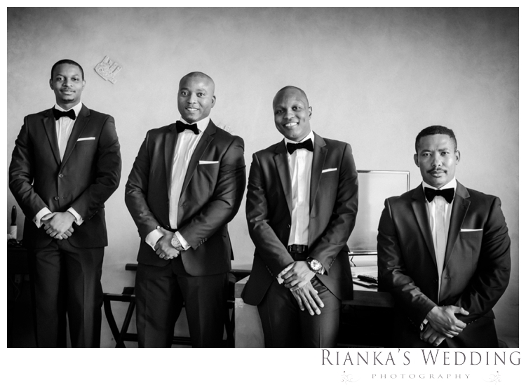 riankas wedding photography forum hormini lwazi mosa wedding00017