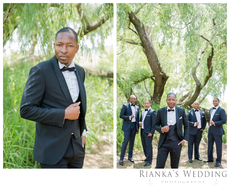 riankas wedding photography forum hormini lwazi mosa wedding00018