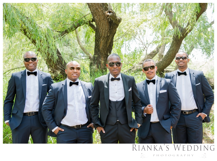 riankas wedding photography forum hormini lwazi mosa wedding00019