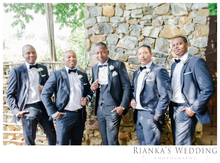 riankas wedding photography forum hormini lwazi mosa wedding00022