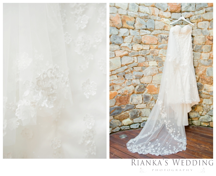 riankas wedding photography forum hormini lwazi mosa wedding00023