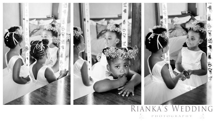 riankas wedding photography forum hormini lwazi mosa wedding00024