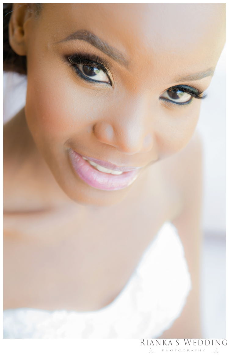 riankas wedding photography forum hormini lwazi mosa wedding00026