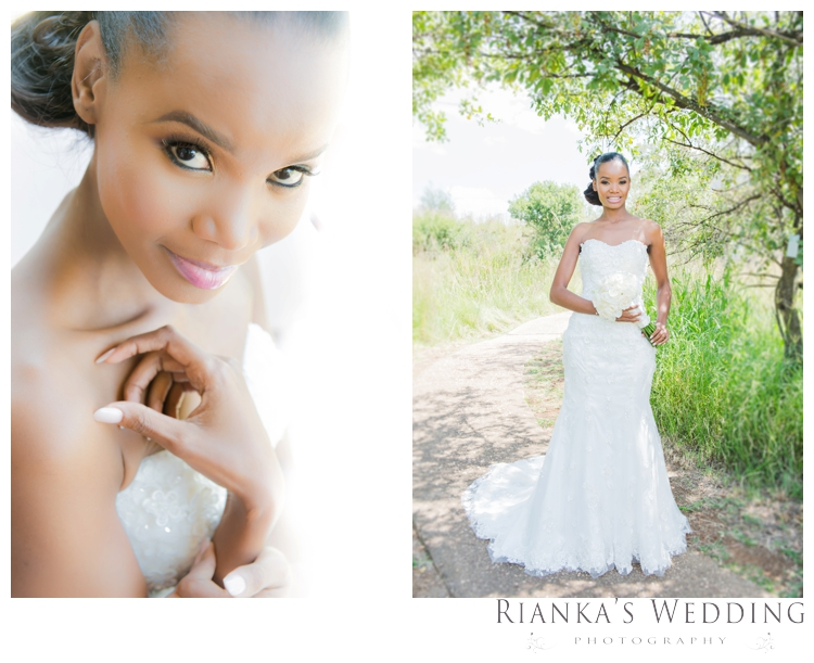 riankas wedding photography forum hormini lwazi mosa wedding00027