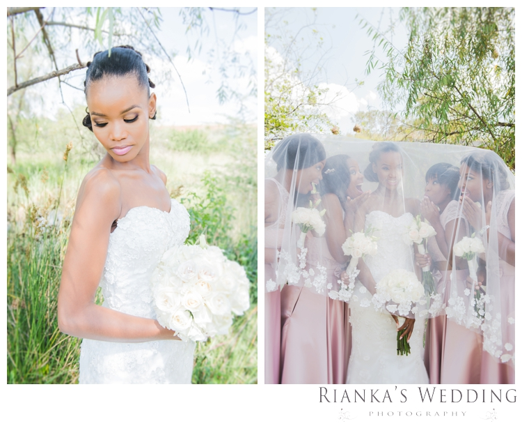 riankas wedding photography forum hormini lwazi mosa wedding00028