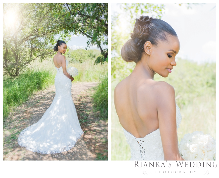 riankas wedding photography forum hormini lwazi mosa wedding00029