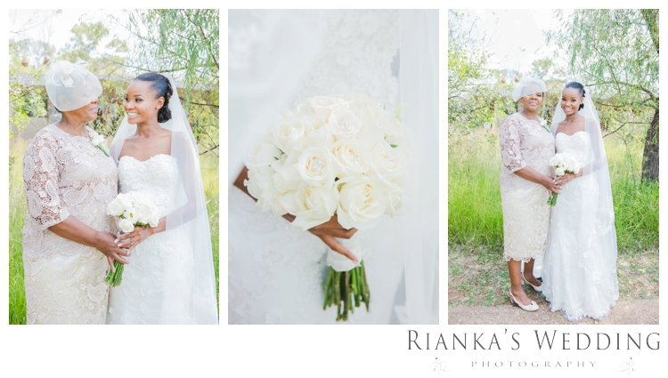 riankas wedding photography forum hormini lwazi mosa wedding00032