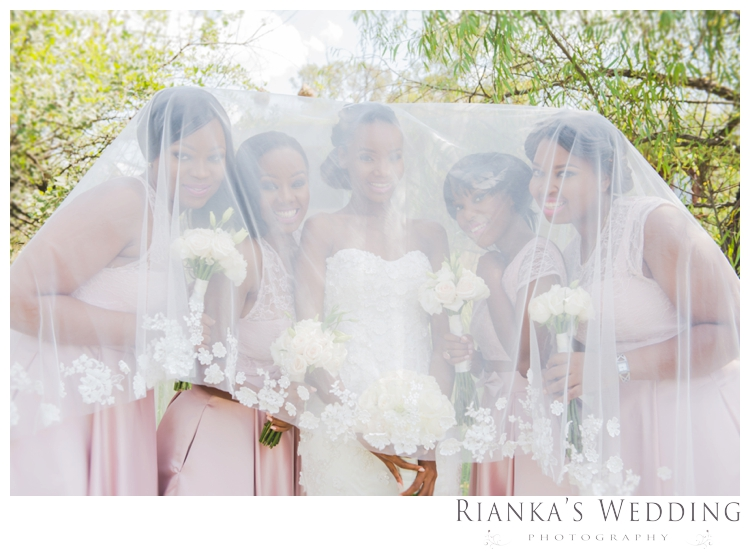 riankas wedding photography forum hormini lwazi mosa wedding00033