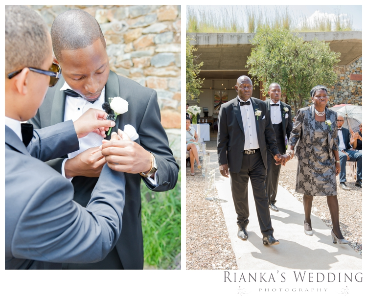 riankas wedding photography forum hormini lwazi mosa wedding00034