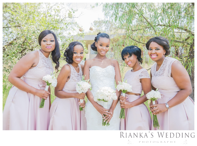 riankas wedding photography forum hormini lwazi mosa wedding00035