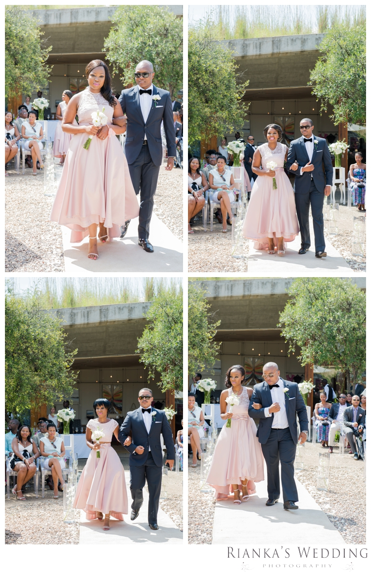 riankas wedding photography forum hormini lwazi mosa wedding00036