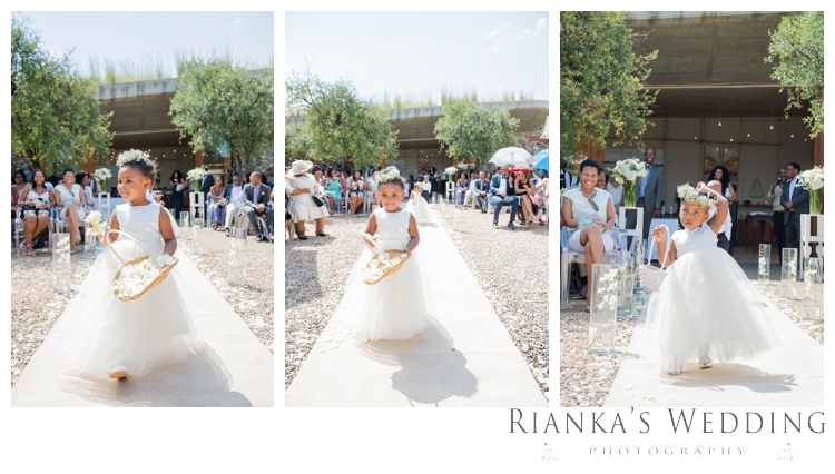 riankas wedding photography forum hormini lwazi mosa wedding00037