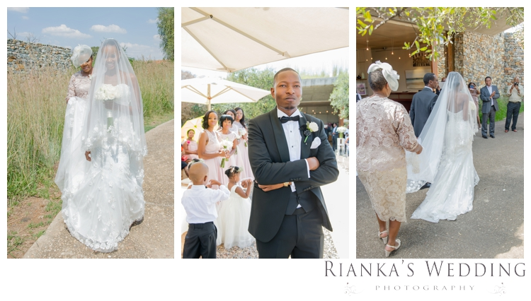 riankas wedding photography forum hormini lwazi mosa wedding00038