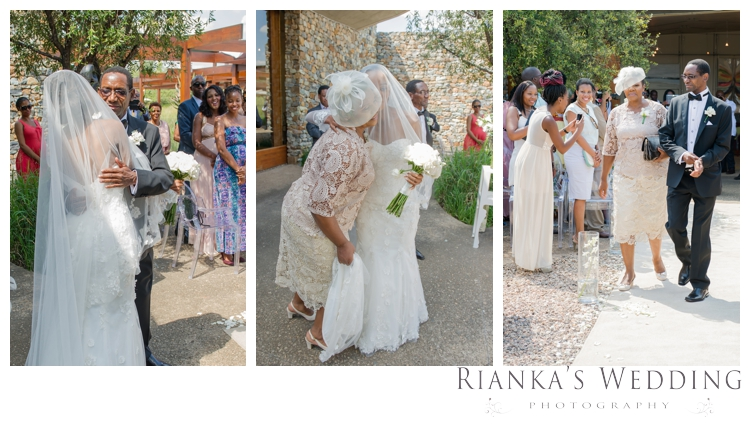 riankas wedding photography forum hormini lwazi mosa wedding00039