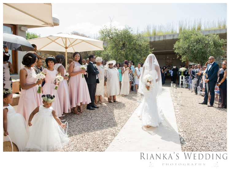riankas wedding photography forum hormini lwazi mosa wedding00040