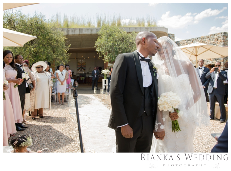 riankas wedding photography forum hormini lwazi mosa wedding00041