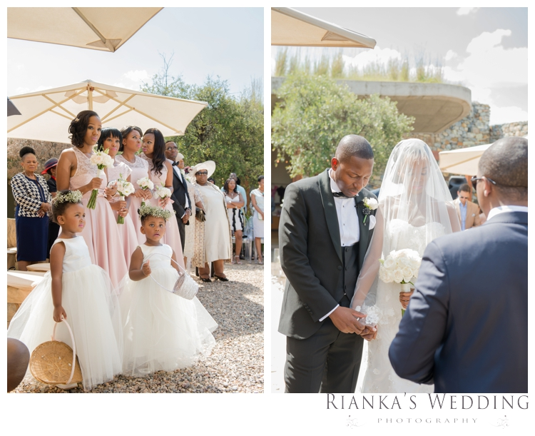 riankas wedding photography forum hormini lwazi mosa wedding00042