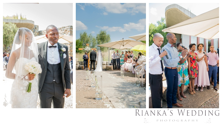 riankas wedding photography forum hormini lwazi mosa wedding00043