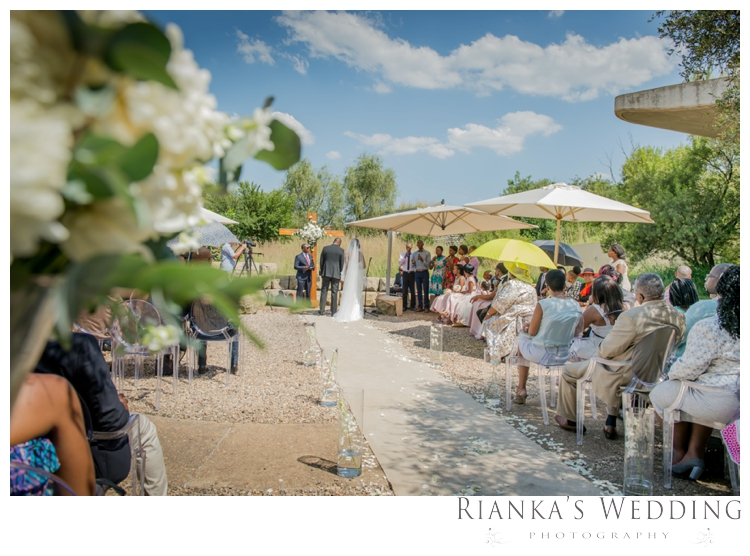 riankas wedding photography forum hormini lwazi mosa wedding00044
