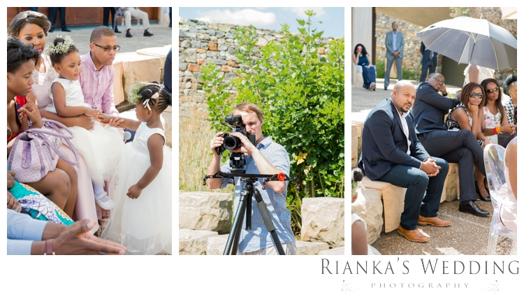 riankas wedding photography forum hormini lwazi mosa wedding00046
