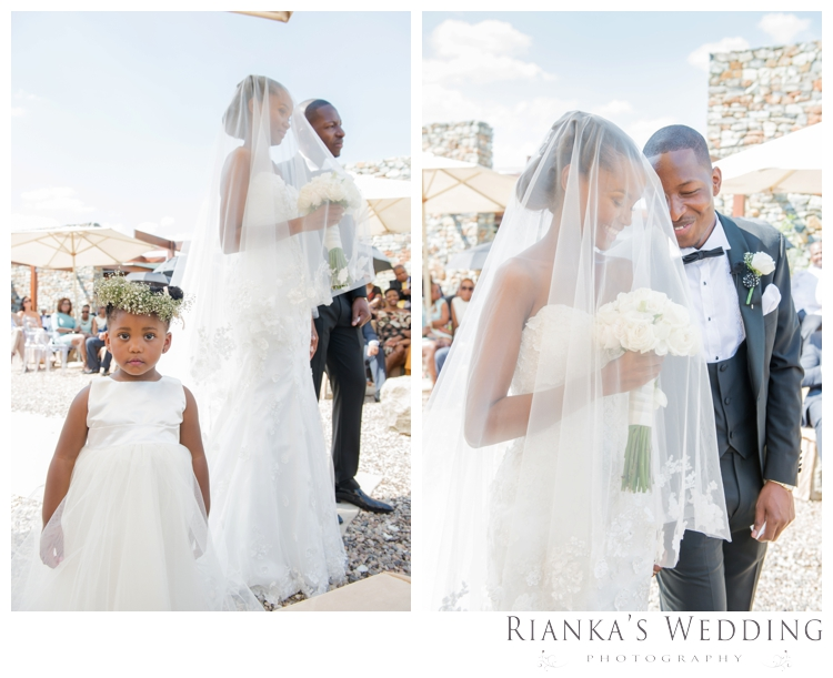 riankas wedding photography forum hormini lwazi mosa wedding00047