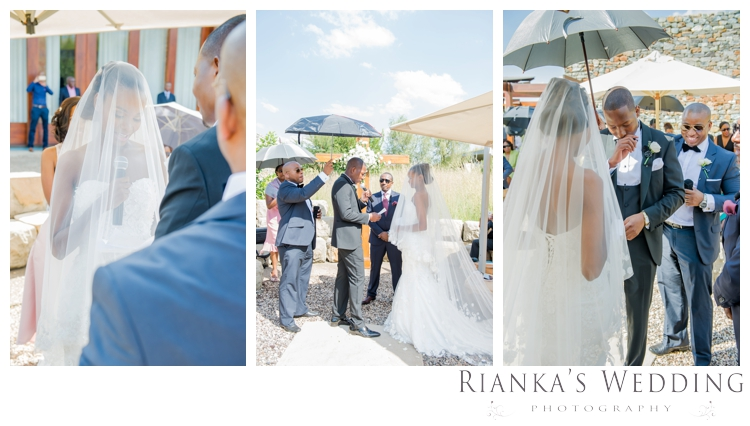 riankas wedding photography forum hormini lwazi mosa wedding00048
