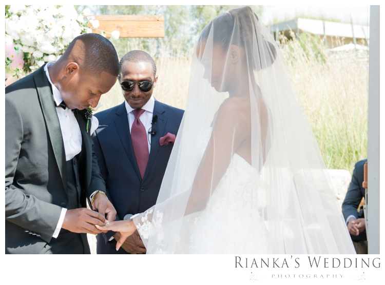 riankas wedding photography forum hormini lwazi mosa wedding00049