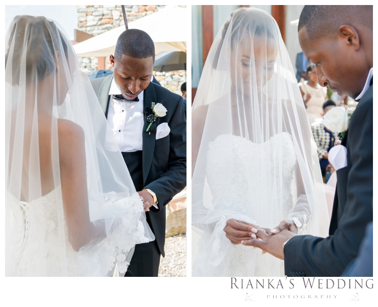 riankas wedding photography forum hormini lwazi mosa wedding00050