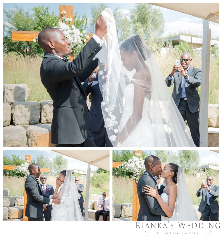 riankas wedding photography forum hormini lwazi mosa wedding00051