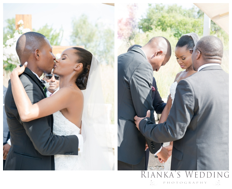 riankas wedding photography forum hormini lwazi mosa wedding00052