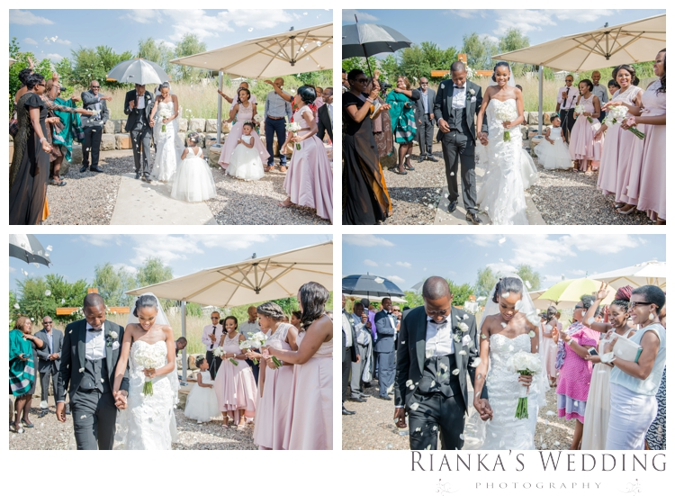 riankas wedding photography forum hormini lwazi mosa wedding00053