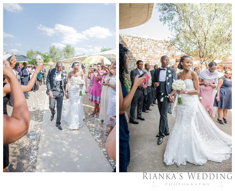 riankas wedding photography forum hormini lwazi mosa wedding00054