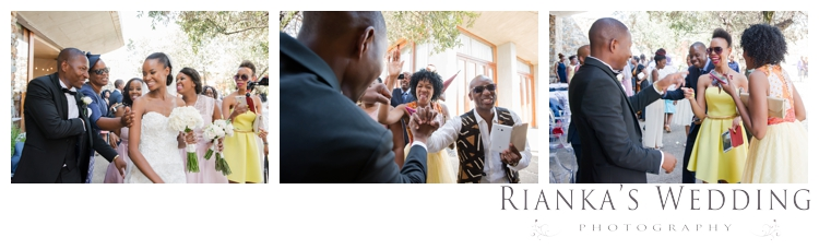 riankas wedding photography forum hormini lwazi mosa wedding00055