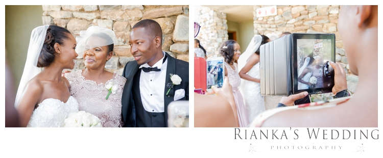 riankas wedding photography forum hormini lwazi mosa wedding00056