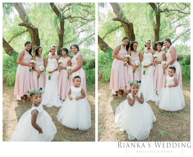 riankas wedding photography forum hormini lwazi mosa wedding00057