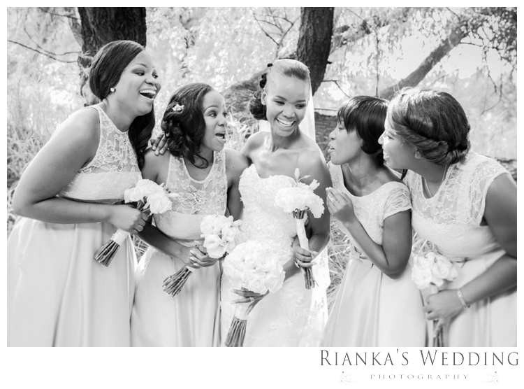 riankas wedding photography forum hormini lwazi mosa wedding00058