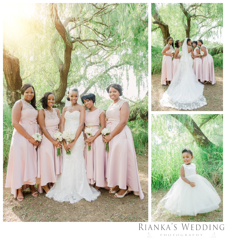 riankas wedding photography forum hormini lwazi mosa wedding00059