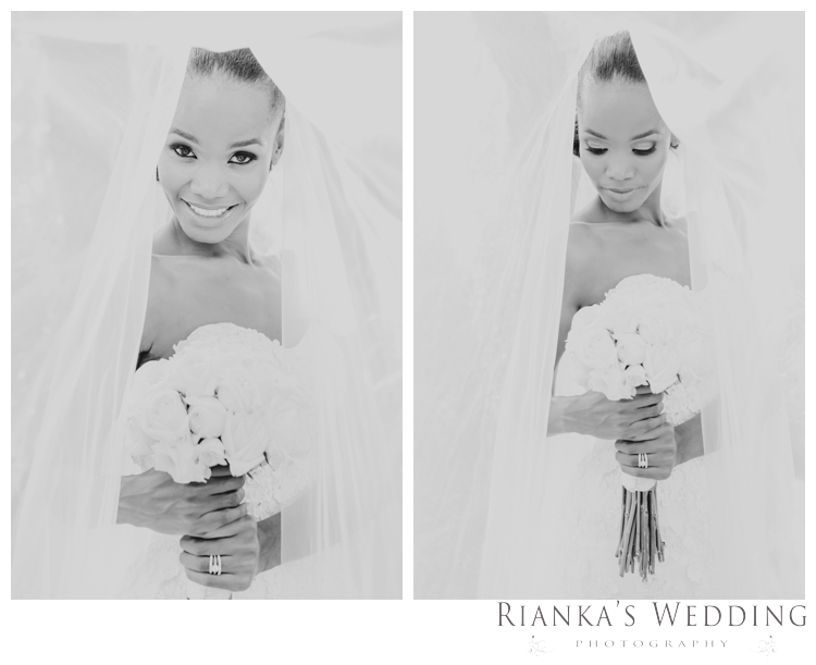 riankas wedding photography forum hormini lwazi mosa wedding00060